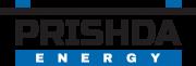 Prishda-Logo